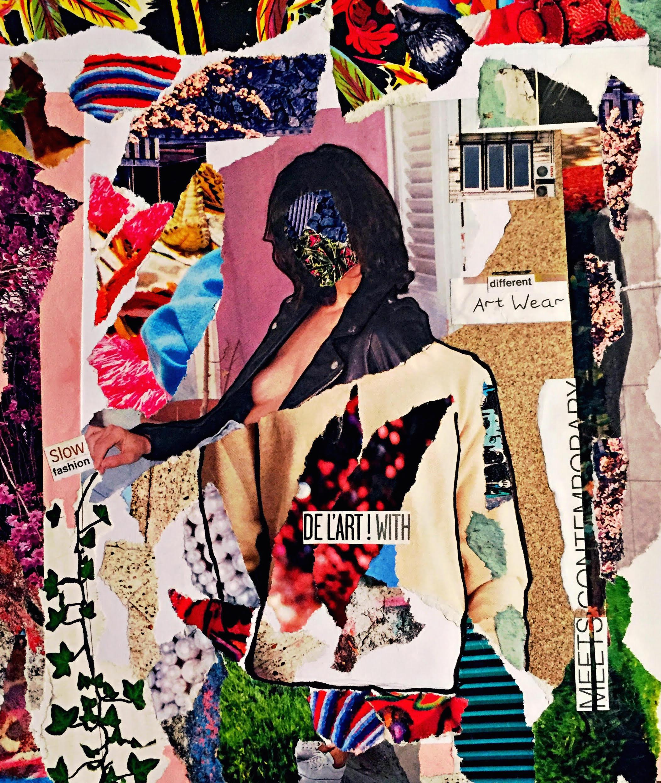 fair art clothing