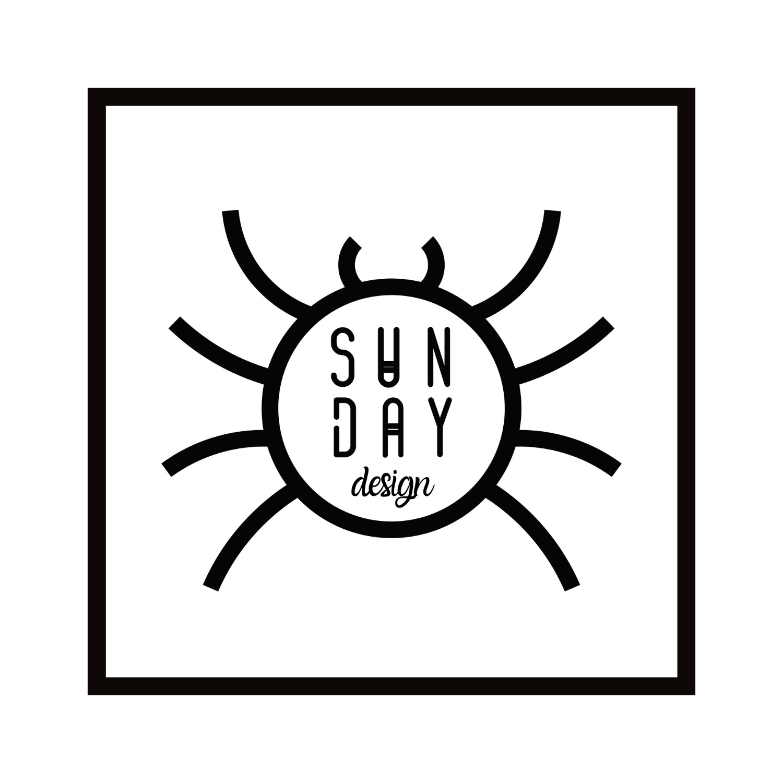 Sunday art et design Freelance graphisme illustration community management