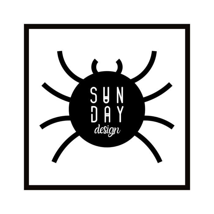 Sunday design freelance