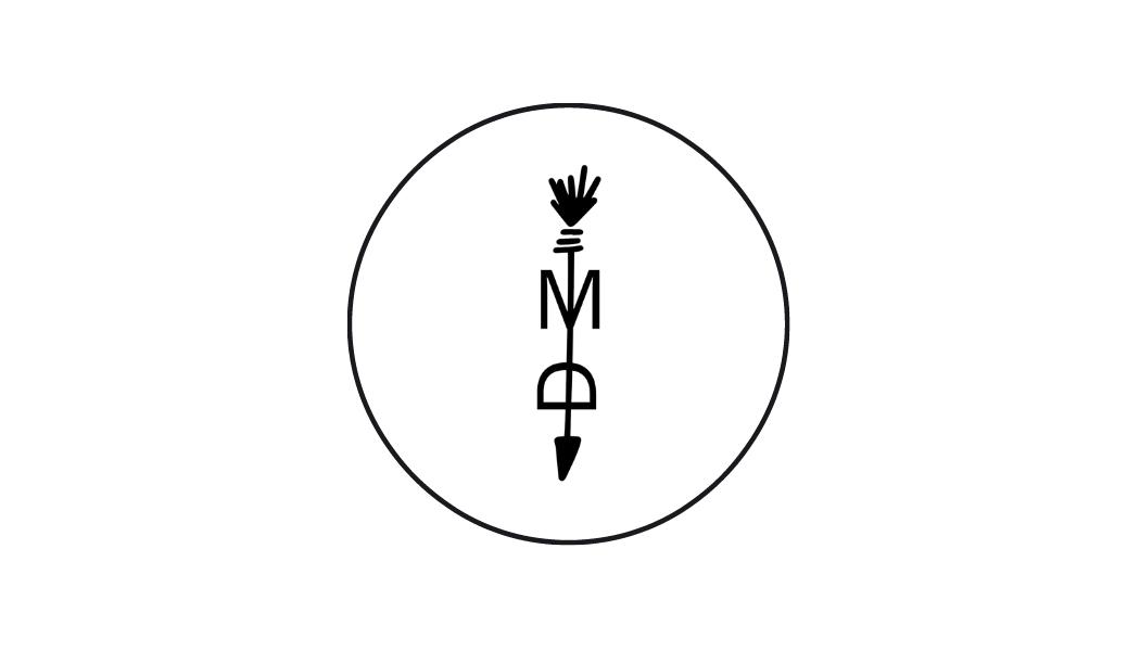 Création Logo Graphisme - Mayala Draw, Artiste, Montpellier, Hérault.jpg
